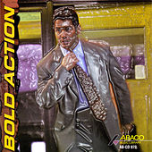 Bold Action by Various Artists