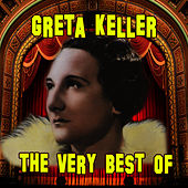 Play & Download The Very Best Of by Greta Keller | Napster