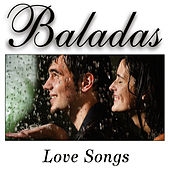 Play & Download Baladas Vol.5 by The Love Songs Band | Napster