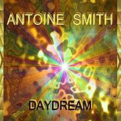 Daydream by Antoine Smith