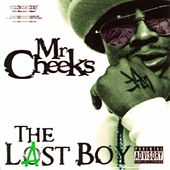 Play & Download Watch Where Ya Walk Ft Messiah and Dingo by Mr. Cheeks | Napster