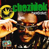 Play & Download Herbalist by Chezidek | Napster