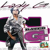 Play & Download G Rated by Lady G | Napster