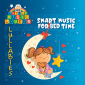 Play & Download Little Music Lovers: Lullabies by Various Artists | Napster