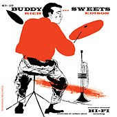 Play & Download Buddy & Sweets by Buddy Rich | Napster