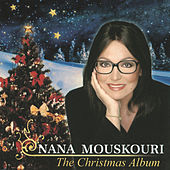 Play & Download The Christmas Album by Nana Mouskouri | Napster