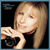 Play & Download The Movie Album by Barbra Streisand | Napster