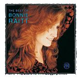 Play & Download The Best Of Bonnie Raitt on Capitol by Bonnie Raitt | Napster