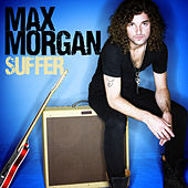 Play & Download Suffer by Max Morgan   Napster
