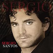 Play & Download Sergio by Sergio Santos | Napster