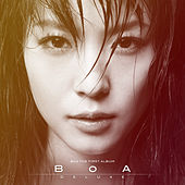 Play & Download BoA by Boa | Napster