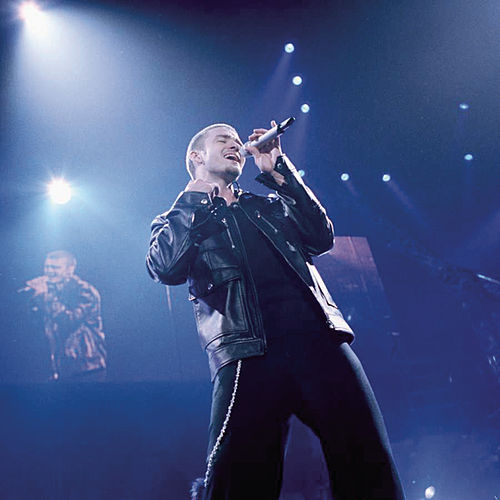 Play & Download I'm Lovin' It by Justin Timberlake | Napster