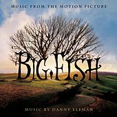 Big Fish by Various Artists