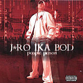 Play & Download People Person by J-Ro | Napster
