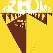Play & Download Instant O In The Universe by Stereolab | Napster