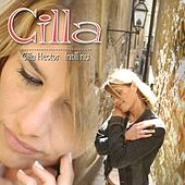 Play & Download Intill Nu by Cilla Hector | Napster