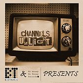 Channels Unlight by Unlight