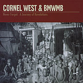 Play & Download Never Forget: a Journey of Revelations by Cornel West | Napster