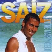 Entre Mar Y Cielo by Saiz