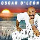 Play & Download Infinito by Oscar D'Leon | Napster