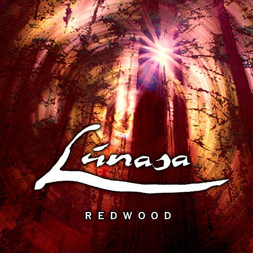 Play & Download Redwood by Lunasa | Napster