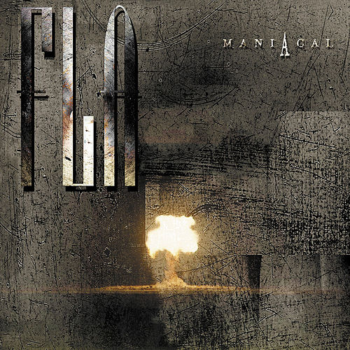 Play & Download Maniacal by Front Line Assembly | Napster