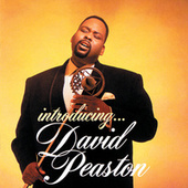 Play & Download Introducing David Peaston by David Peaston | Napster