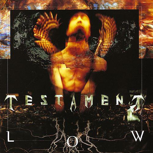 Play & Download Low by Testament | Napster