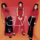 Play & Download 3LW by 3LW | Napster