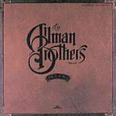 Play & Download Dreams by The Allman Brothers Band | Napster