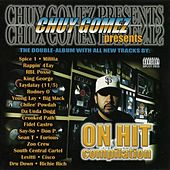 Play & Download Chuy Gomez presents On Hit Compilation by Various Artists | Napster