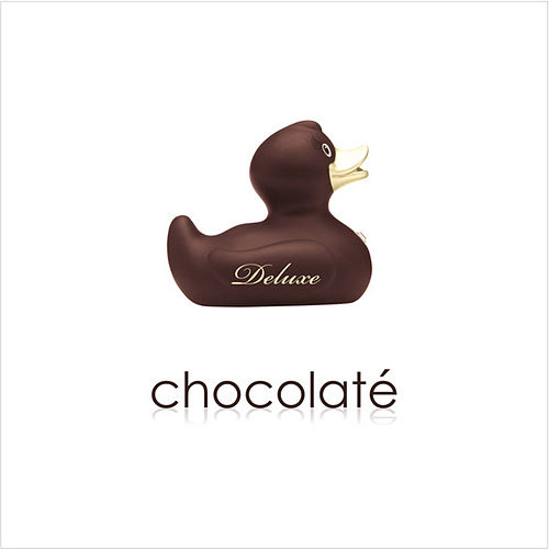 Play & Download Deluxe by Chocolaté | Napster