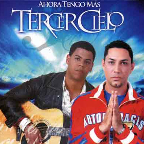 Play & Download Ahora Tengo Mas by Tercer Cielo | Napster