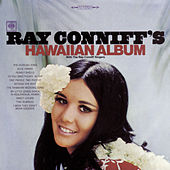 Ray Conniff's Hawaiian Album by Ray Conniff