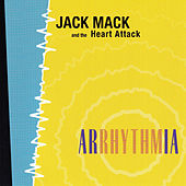 Arrhythmia by Jack Mack