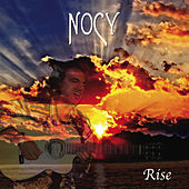 Play & Download Rise by Nocy | Napster