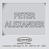 Play & Download Peter Alexander by Peter Alexander | Napster