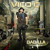 Play & Download Babilla by Vico C | Napster