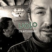 Play & Download En attendant by Volo | Napster