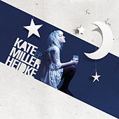Play & Download Ep by Kate Miller-Heidke | Napster