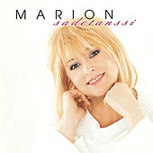 Play & Download Sadetanssi by Marion | Napster