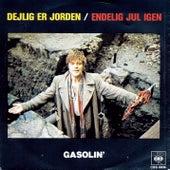 Play & Download Dejlig Er Jorden / Endelig Jul Igen by Gasolin' | Napster