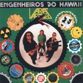 Várias Variáveis by Engenheiros Do Hawaii