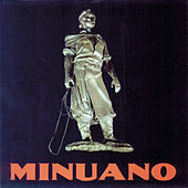 Play & Download Minuano by Engenheiros Do Hawaii | Napster
