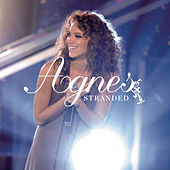 Play & Download Stranded by Agnes | Napster