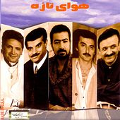 Play & Download Havayeh Tahzi by Various Artists | Napster