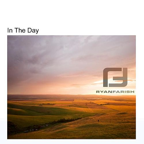 In The Day (2000) - Remastered by Ryan Farish