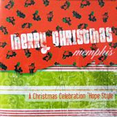 Play & Download Merry Christmas Memphis - A Christmas Celebration
