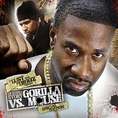 Play & Download The Ransom & Joe Budden Story: Gorilla Vs. Mouse by Various Artists | Napster
