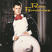 Play & Download Aventurero by Pedro Fernandez | Napster